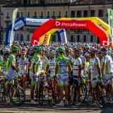 GF_Padova_2015 2-1268