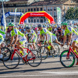 GF_Padova_2015 2-1287