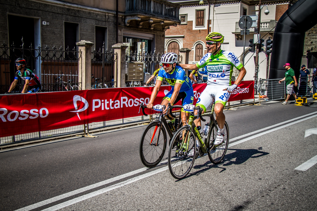 GF_Padova_2015 2-1793