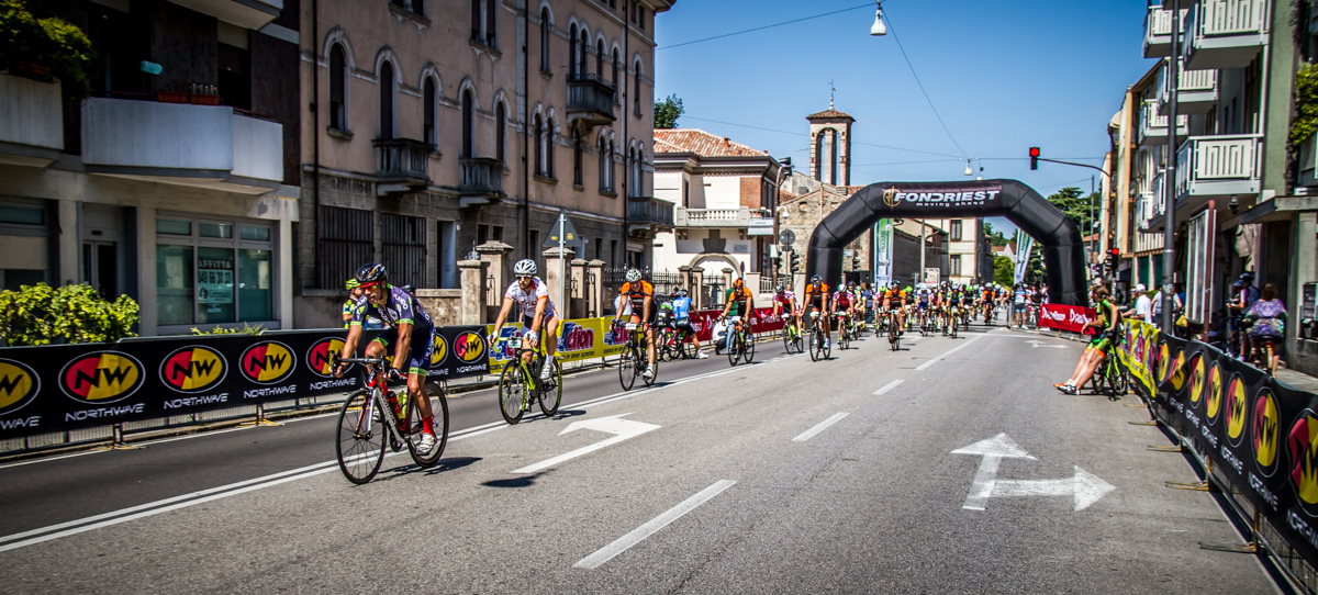 GF_Padova_2015 2-1810