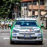 GF_Padova_2015 2-1831