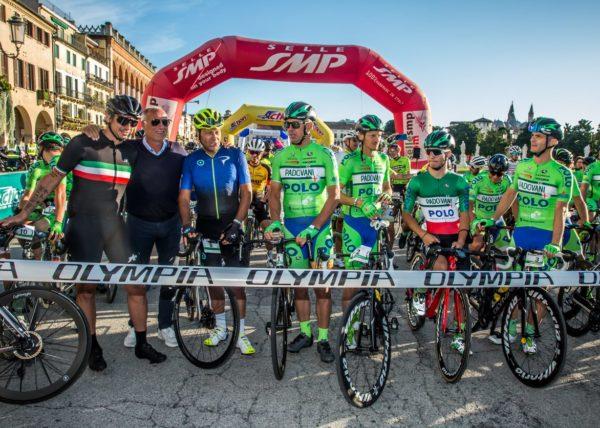 Granfondo Città di Padova – Cicli Olympia 2021 – Selezione02