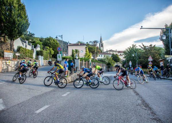 Granfondo Città di Padova – Cicli Olympia 2021 – Selezione04