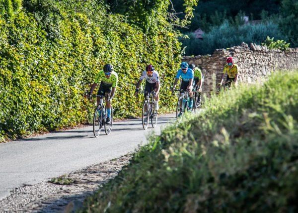 Granfondo Città di Padova – Cicli Olympia 2021 – Selezione05