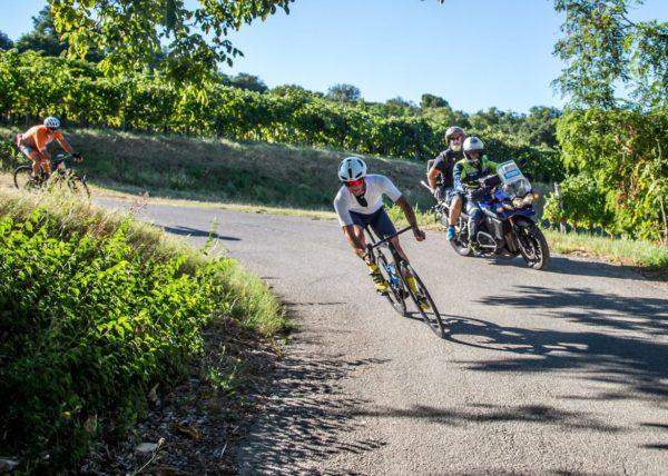 Granfondo Città di Padova – Cicli Olympia 2021 – Selezione06