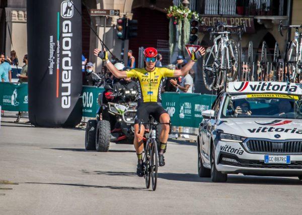 Granfondo Città di Padova – Cicli Olympia 2021 – Selezione07