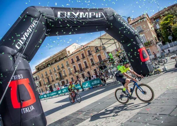 Granfondo Città di Padova – Cicli Olympia 2021 – Selezione08