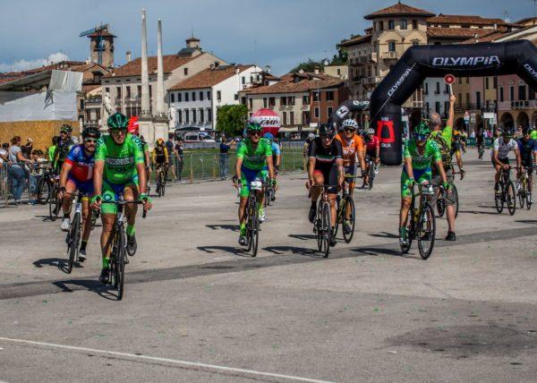 Granfondo Città di Padova - Cicli Olympia 2021 - Selezione09